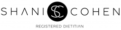 Shani Cohen Registered Dietician